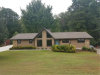 Photo of 4860 Woodbrook Drive SW, Mableton, GA 30126 (MLS # 6068052)