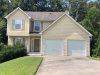 Photo of 7110 Hillcrest Chase Drive, Austell, GA 30168 (MLS # 6068104)