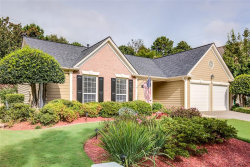 Photo of 5051 Bankside Way, Peachtree Corners, GA 30092 (MLS # 6068276)