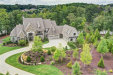 Photo of 16070 Manor Club Drive, Alpharetta, GA 30004 (MLS # 6068630)