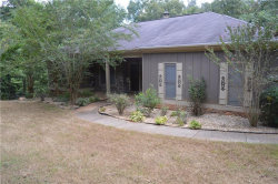 Photo of 520 Allison Lane, Ball Ground, GA 30107 (MLS # 6068720)