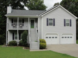 Photo of 223 Crystal Creek Drive, Jasper, GA 30143 (MLS # 6068722)