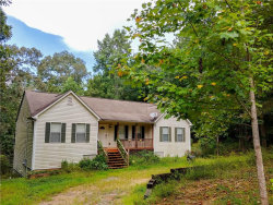 Photo of 600 Cherokee Trail, Ball Ground, GA 30107 (MLS # 6068841)