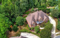Photo of 2010 Westcroft Lane, Roswell, GA 30075 (MLS # 6068869)