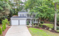Photo of 185 Laurel Mill Court, Roswell, GA 30076 (MLS # 6069017)