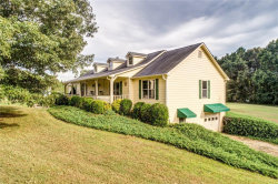 Photo of 632 Bethel Church Road, Hiram, GA 30141 (MLS # 6069059)
