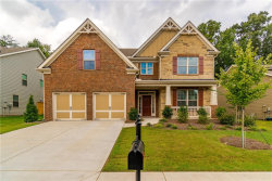 Photo of 547 Rokeby Drive, Woodstock, GA 30188 (MLS # 6069222)
