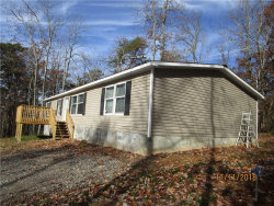 Photo of 3475 Hwy 136 E, Jasper, GA 30143 (MLS # 6069330)