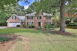 Photo of 5673 Denton Circle, Peachtree Corners, GA 30092 (MLS # 6070187)