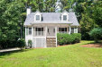 Photo of 205 Hawkins Farm Circle, Ball Ground, GA 30107 (MLS # 6070358)