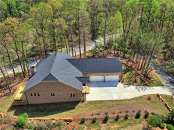 Photo of 1502 Mountain Reserve Drive NW, Kennesaw, GA 30152 (MLS # 6070369)