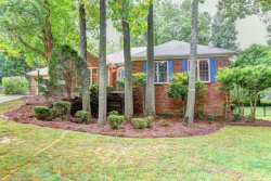 Photo of 5904 Grizzard Court, Peachtree Corners, GA 30092 (MLS # 6070389)