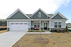 Photo of 219 Woodford Drive, Holly Springs, GA 30115 (MLS # 6070510)