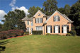Photo of 606 Wyndham Court, Canton, GA 30115 (MLS # 6070574)