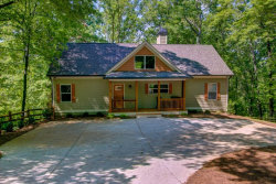 Photo of 6430 Crooked O Trail, Gainesville, GA 30506 (MLS # 6070684)