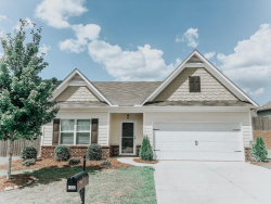 Photo of 4232 Weeping Willow, Gainesville, GA 30504 (MLS # 6070686)