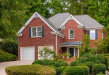 Photo of 100 Vickery Lane, Roswell, GA 30075 (MLS # 6070723)