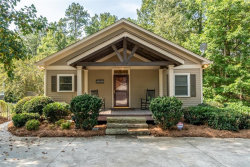 Photo of 4802 Odell Drive, Gainesville, GA 30504 (MLS # 6070954)