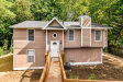 Photo of 1300 Mount Pisgah Downs, Austell, GA 30168 (MLS # 6071041)