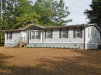 Photo of 141 Bear Court, Ball Ground, GA 30107 (MLS # 6071092)