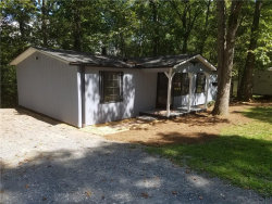 Photo of 115 Circle Stone Road, Jasper, GA 30143 (MLS # 6071142)