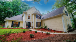 Photo of 1215 Waterford Way, Roswell, GA 30075 (MLS # 6071168)