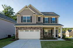 Photo of 208 Arbor Drive, Rockmart, GA 30153 (MLS # 6071175)