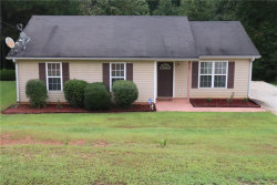Photo of 240 Wallace Way, Rockmart, GA 30153 (MLS # 6071359)