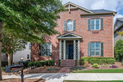 Photo of 1066 Merrivale Chase, Roswell, GA 30075 (MLS # 6071436)