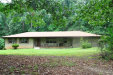 Photo of 2750 Old Horseshoe Bend SW, Marietta, GA 30064 (MLS # 6071515)