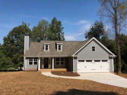 Photo of 2574 Dunlap Mill Road, Gainesville, GA 30506 (MLS # 6071522)