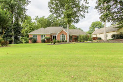 Photo of 475 Clubfield Drive, Roswell, GA 30075 (MLS # 6071559)