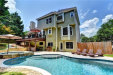 Photo of 225 Arbor Creek Way, Roswell, GA 30076 (MLS # 6071588)