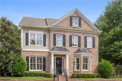 Photo of 530 Kendemere Pointe, Roswell, GA 30075 (MLS # 6071663)