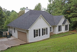 Photo of 192 Mill Pond Court, Jasper, GA 30143 (MLS # 6071850)
