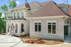 Photo of 7770 Wentworth Drive, Duluth, GA 30097 (MLS # 6071906)
