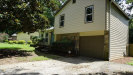 Photo of Austell, GA 30168 (MLS # 6072011)