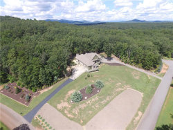 Photo of 132 Byers Drive, Ball Ground, GA 30107 (MLS # 6072107)