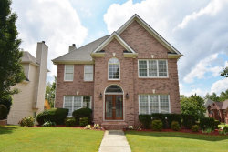 Photo of 205 Forest Court, Johns Creek, GA 30097 (MLS # 6072145)