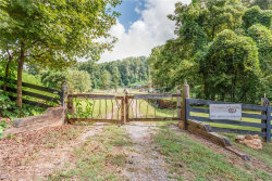 Photo of 1790 Highway 136 E, Jasper, GA 30143 (MLS # 6072288)