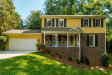 Photo of 445 Stonebridge Drive, Roswell, GA 30075 (MLS # 6072303)