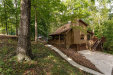 Photo of 121 Hunters Mill Road, Woodstock, GA 30188 (MLS # 6072453)