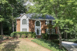 Photo of 615 Highlands Court, Roswell, GA 30075 (MLS # 6072477)