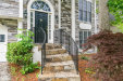 Photo of 413 Two Iron Trail NW, Kennesaw, GA 30144 (MLS # 6072497)