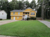 Photo of 1217 Mount Pisgah Downs, Austell, GA 30168 (MLS # 6072754)