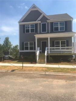 Photo of 404 Trail Finders Way, Canton, GA 30114 (MLS # 6072794)