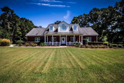 Photo of 631 Pool Road, Hiram, GA 30141 (MLS # 6072934)