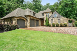Photo of 7080 Canonbury Place NW, Sandy Springs, GA 30328 (MLS # 6072943)