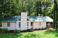 Photo of 4547 Union Place, Flowery Branch, GA 30542 (MLS # 6073027)