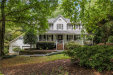 Photo of 205 Farm Track, Roswell, GA 30075 (MLS # 6073032)